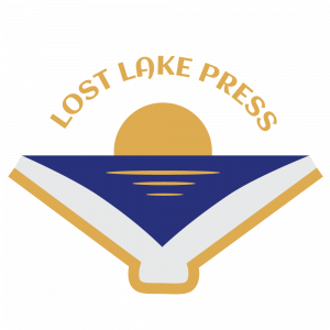 Lost Lake Press